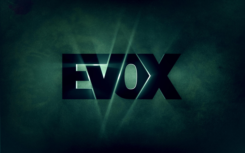 Evox Gaming Eu